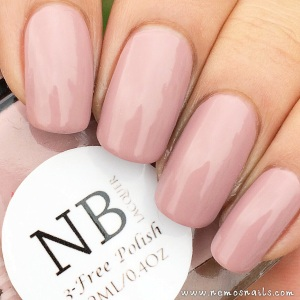 'Vintage Rose' By NB Lacquer (outdoor lighting)