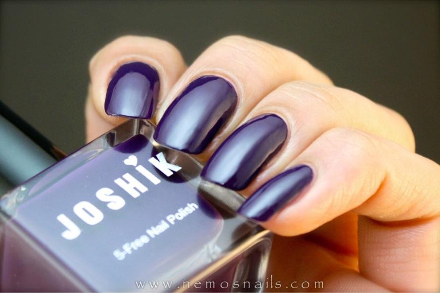 Luxe - Joshik Polish
